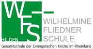 Wilhelmine-Fliedner-Schule
